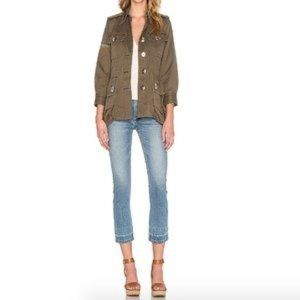 Marc Jacobs Schoolboy Skinny Jeans Size 27